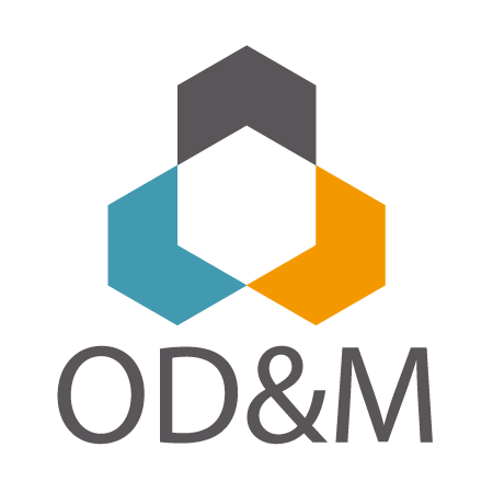 Open Design and Manufacturing