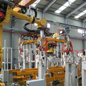 Manufacturing_equipment_107