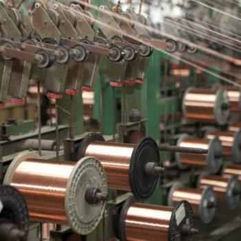 cable_wire_bare_copper_wire_factory-1069871