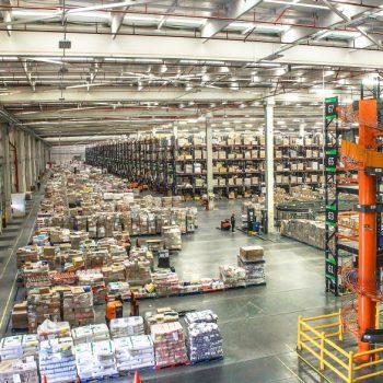 distribution_center_distribution_logistics_logistics_platform_logistics_building_barn-663063