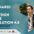 The (hard) Task of Design in the Revolution 4.0 | Talk with Marco Tognetti @Impact Hub Florence | November 30, 2018